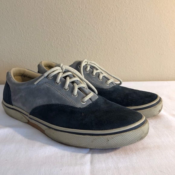 sperry casual shoes